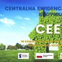 Od 1 lipca obowiązek składania deklaracji - Centralna Ewidencja Emisyjności Budynków
